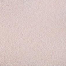 Штукатурка шелковая декоративная Silk Plaster Прованс 044