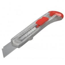 Нож технический USP Дамас 10218 18 мм