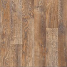 Линолеум бытовой Ideal Sunrise White Oak 3 3139 3х30 м