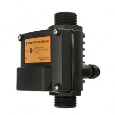 Блок управления насосом Unipump Акваробот Турби-М1