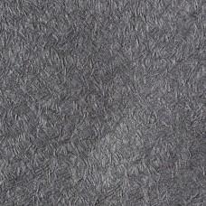 Штукатурка шелковая декоративная Silk Plaster Miracle 1040