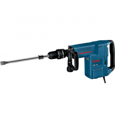 Отбойный молоток Bosch GSH 11 E Professional 0611316708