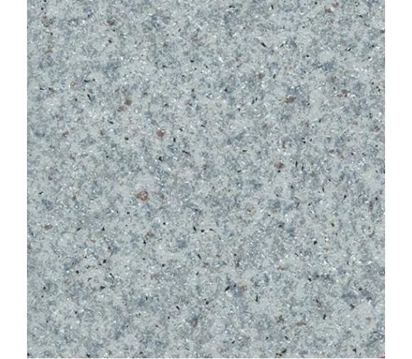 Линолеум полукоммерческий Tarkett Moda 121603 4х25 м