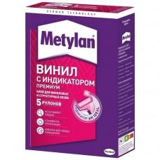 Клей обойный Metylan Винил Премиум 150 г