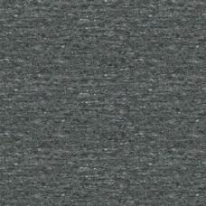 Линолеум коммерческий гетерогенный LG Hausys Durable Marble DU99038 2х20 м