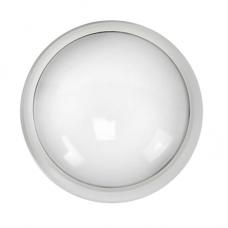 Светильник светодиодный LLT СПП 2501 круглый IP65 18 Вт 4000 К