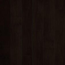 Линолеум бытовой Juteks Venus Taco 3214 4x30 м