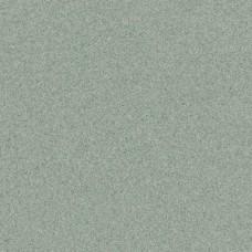 Линолеум коммерческий гомогенный Tarkett Primo Plus 311 2 м резка