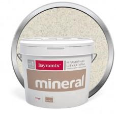 Bayramix Mineral 008 15 кг