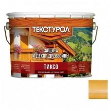 Текстурол Тиксо Сосна 10 л