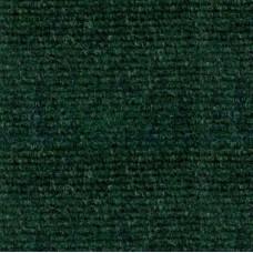 Ковролин офисный на резиновой основе Ideal Varegem 624 3 м