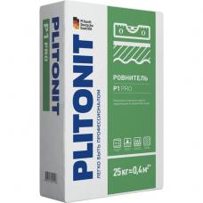 Plitonit Р1 Pro 25 кг