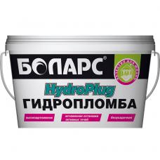 Боларс Hydroplug 0,6 кг