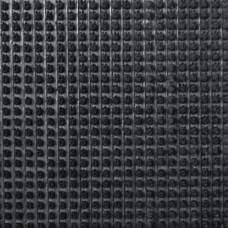 Покрытие щетинистое Baltturf Стандарт 127 Мокрый асфальт 0,9x15 м