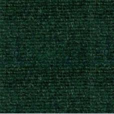 Ковролин офисный на резиновой основе Ideal Varegem 624 4 м
