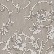 Architect Paper Tessuto 95633-6