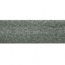 Плинтус ПВХ T.рlast 088 Песчаник Серый 2500х58х22 мм