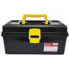 """Ящик для инструмента 13"""" 315*150*180мм"""
