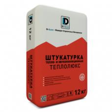 De Luxe Теплолюкс 12 кг