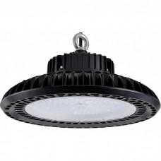 Светильник светодиодный General High Bay GHB-U1-150BT-IP65-6