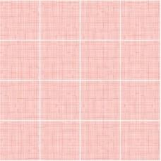 Акватон Холст Розовый 2440х1220 мм
