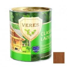 Veres Classic Lazura № 19 Дуб 0,9 л