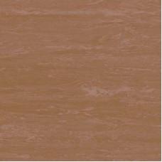 Линолеум коммерческий гомогенный Синтерос Horizon Chori-002 2х20 м