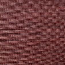 Rodeka покрытие Папирус премиум PW-087-5.5