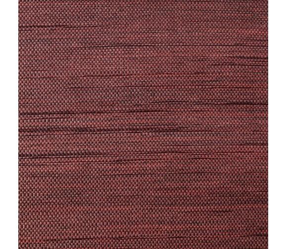 Обои натуральные Rodeka покрытие Папирус премиум PW-087-5.5
