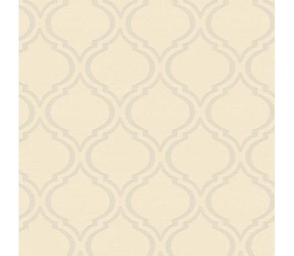 Обои текстильные на флизелиновой основе AS Creation Di Seta 36665-1