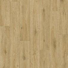 Линолеум полукоммерческий Tarkett Absolut Tudor 2 4х22 м