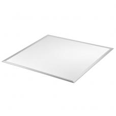 Панель светодиодная Italmac PL LED 40 W IT8765 алюминий