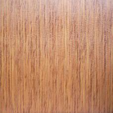 Обои натуральные Дизайн Тропик покрытие Папирус-лайн L-2316
