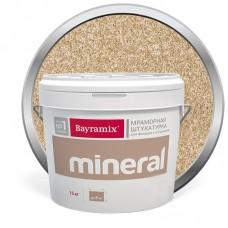 Bayramix Mineral 812 15 кг