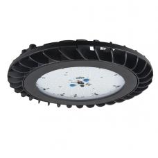 Светильник складской светодиодный LLT LHB-UFO 100 Вт