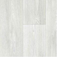Линолеум полукоммерческий Ideal Ultra Columbian Oak 019S 4х20 м