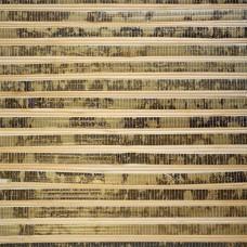 Дизайн Тропик покрытие Бамбук-тростник D-3009L