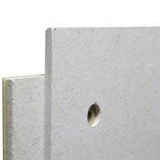 Панель звукоизолирующая Саундлайн-ПГП Супер 1200х600х23 мм