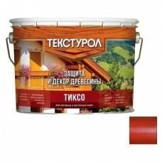 Текстурол Тиксо Рябина 10 л