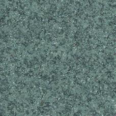 Линолеум полукоммерческий Tarkett Moda 121606 4х25 м