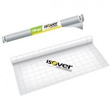 Isover HB Light 50х1,5 м