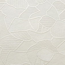 Декоративная панель МДФ Deco Коллаж белый 311 2800х640 мм