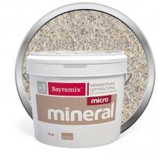 Bayramix Micro Mineral P-14 15 кг