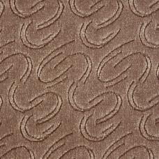 Покрытие ковровое Ideal Impact 963 4 м