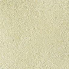 Штукатурка шелковая декоративная Silk Plaster Miracle 1002
