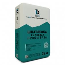 De Luxe Профи База 25 кг