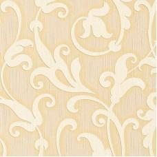 Обои текстильные на флизелиновой основе Architect Paper Tessuto 95490-2