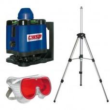 Уровень лазерный USP 18660