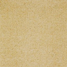 Ковролин Sintelon Spark 13754 светло-желтый 4 м резка
