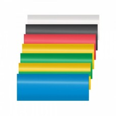 Uniel UIS-C010 35/18/21 Mix Polybag